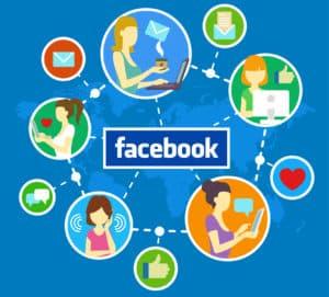 Investire su Facebook? Si, ma non solo