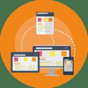 Realizzazione siti web flessibili