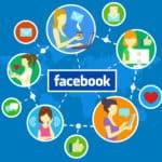 gestione Facebook cagliari